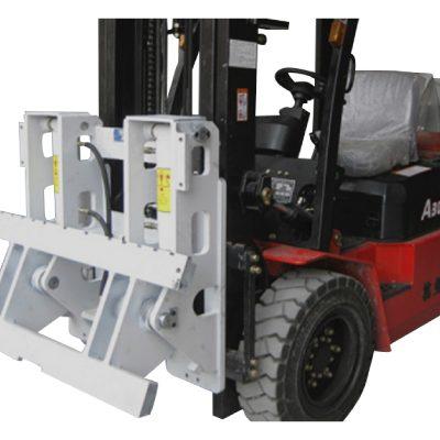 Forklift հավելվածի կախովի պատառաքաղներ