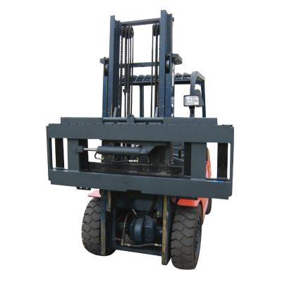 Կողային հերթափոխի Forklift մատակարարներ
