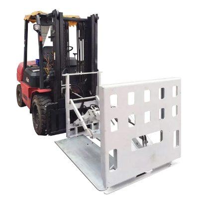 Push Pull Forklift հավելված