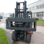 3ton Forklift Attachment, Side Shifter, Positioner