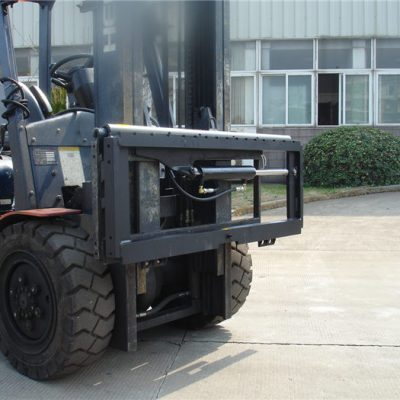 Forklift Side Shifter վաճառքի համար