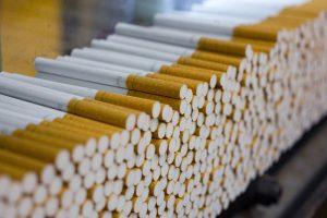 Ծխախոտի արդյունաբերություն2
